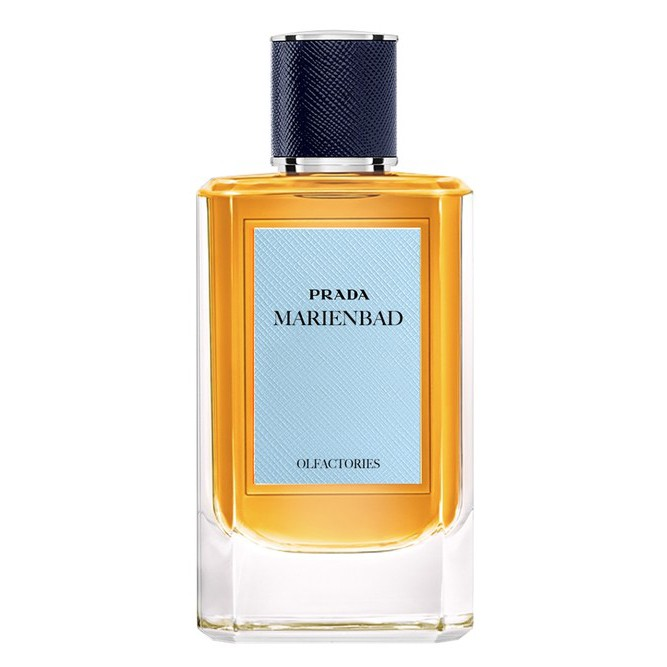 Liste Liste Olfathèque Liste Olfathèque Parfums Olfathèque Parfums Des Des Parfums Olfathèque Des myNnvP8O0w